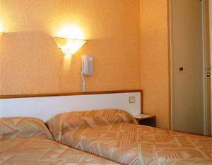 Littlehotel_12
