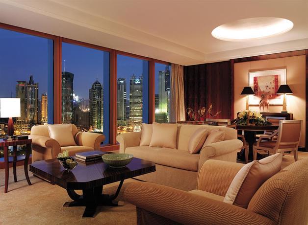 Pudong Shangri-La_20