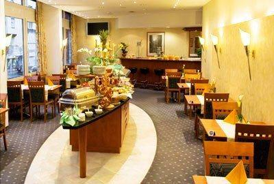 Hotel Präsident_4