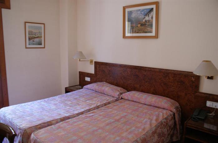 Hotel Sant Jordi_7