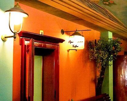 Gloria Palace Hotel_9