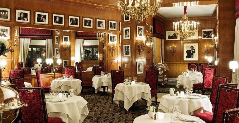 Hôtel Fouquet's Barrière_13
