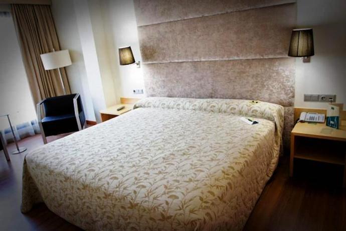 Hotel Abba_24