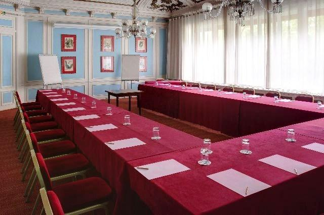 Hotel Chopin_14