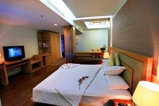 Prime Hotel_9