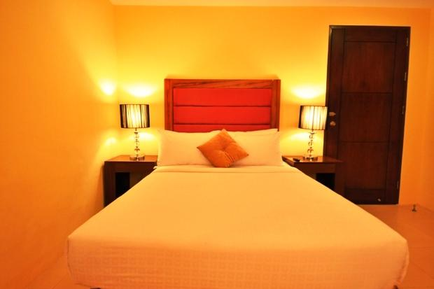 Home Crest Hotel_10