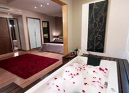 City Suite Hotel Beirut_22