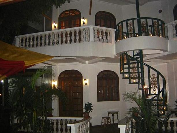 Dolce Vita Hotel Puerto Princesa City_24