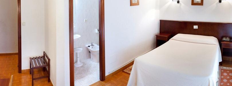 Hotel Nido_6