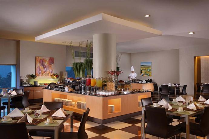 Hotel Santika Makassar_12
