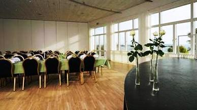 Hotel Limfjorden_9