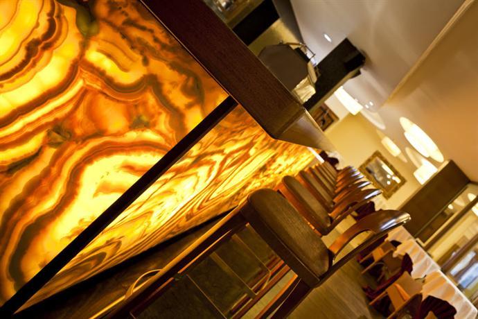 Hotel Grauer Bär_18