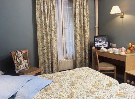 Grand Hotel du Havre_24