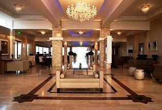 Asterias Beach Hotel Ayia Napa_13