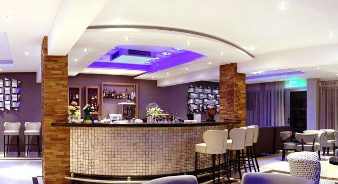 Asterias Beach Hotel_13
