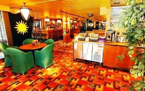 Original Sokos Hotel Vaakuna_12