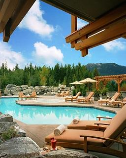 Four Seasons Resort and Residences Whistler_24