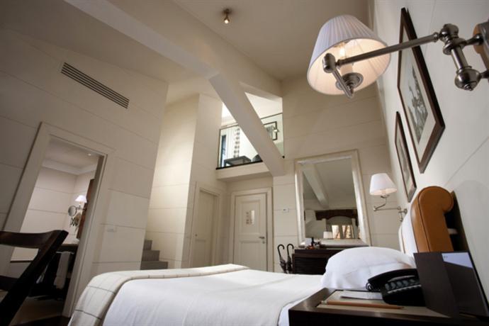Gallery Hotel Art_12