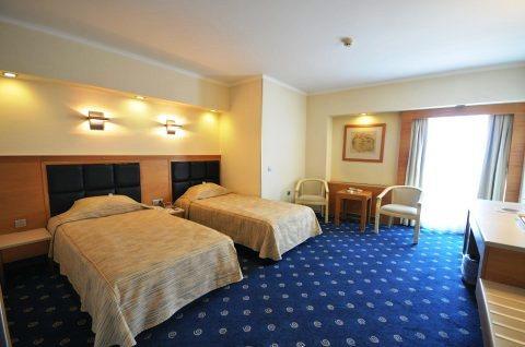 Best Western Plus Hotel Konak_22
