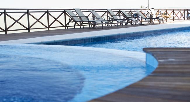 Hotel Luzeiros_14