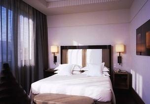 Turin Golden Palace_14