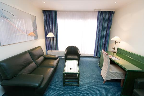 Lido Hotel_20