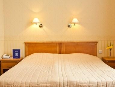 Hotel Cēsis_14