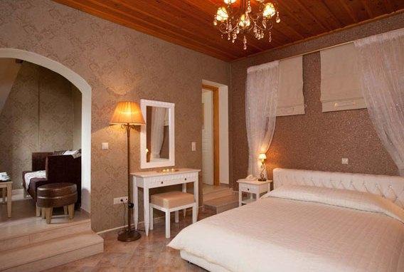 Casa Vitae Hotel_19