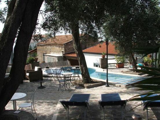 Villa Giovanna_23