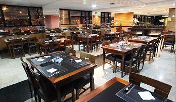 Esplanada Brasilia Hotel e Eventos_8