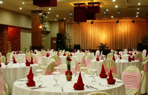 Hotel Sahid Montana Malang_7