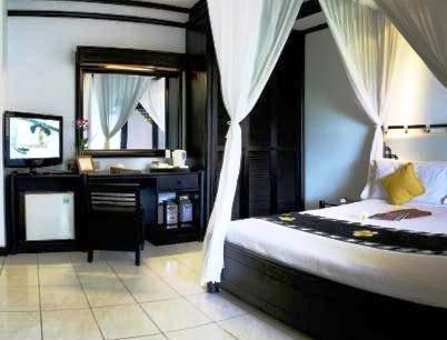 Candi Beach Resort & Spa_16