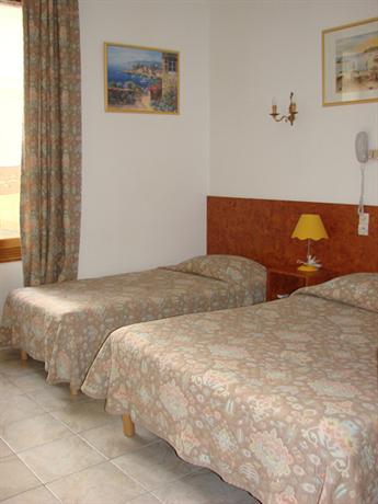 Hotel Au Tropico_6
