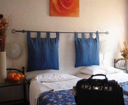 Hotel Teranga_19