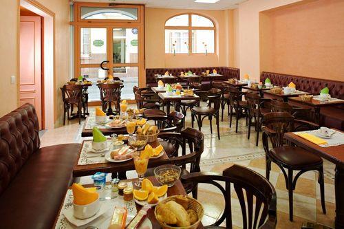 Hotel Alexandrie_12