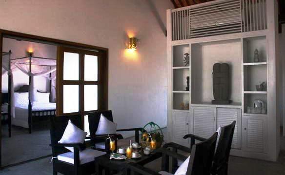 Ancient House Resort_11