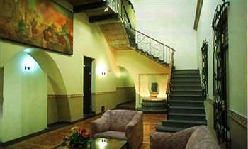 Hotel Royalty_13