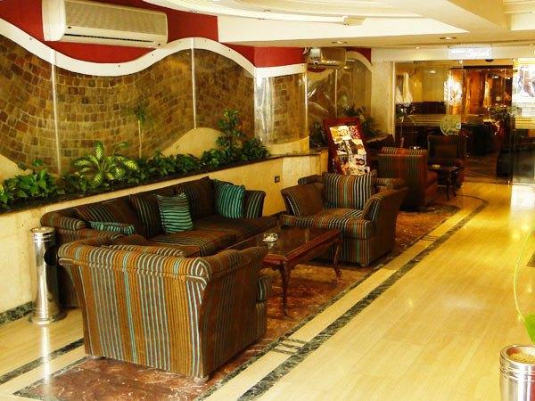 Havana Hotel Cairo_20