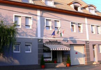 Hotel Vadászkürt Superior_14