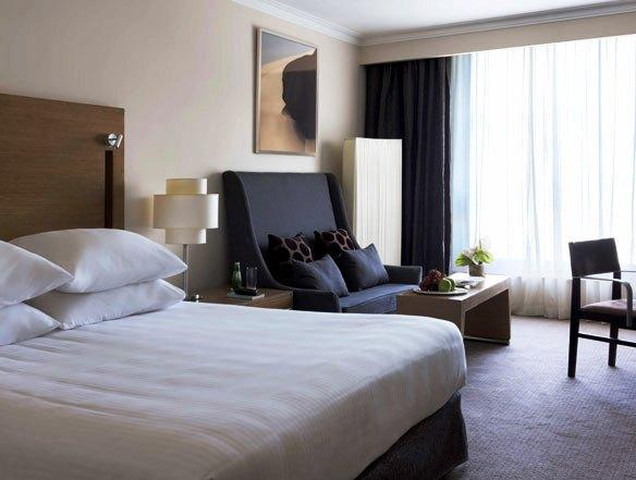 Radisson Blu Hotel, Cairo Heliopolis_11
