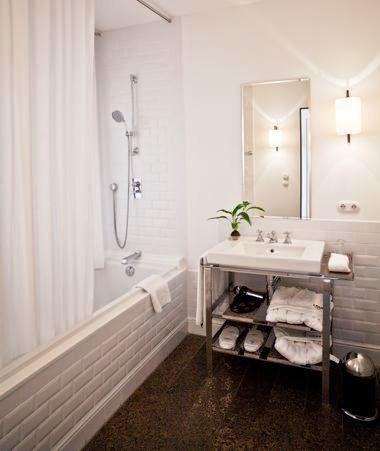 Louis Hotel_14