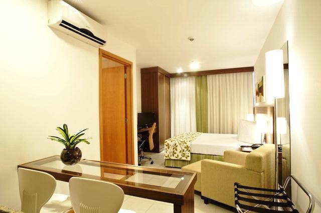 Nobile Suites Monumental_11