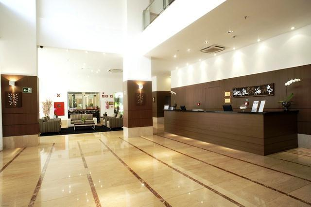Nobile Suites Monumental Brasilia_11