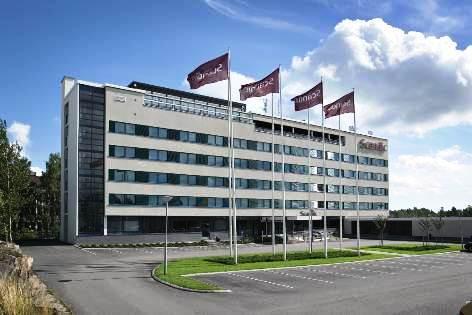 Scandic Hotel Espoo_13