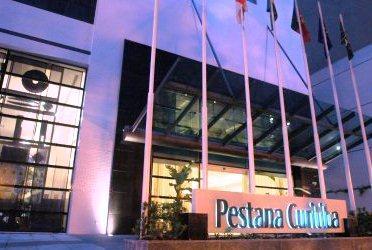 Pestana Curitiba_15