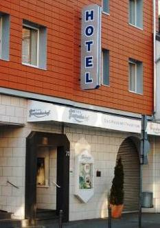 Hotel Gertrudenhof_5