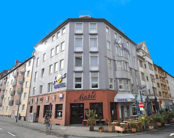 Insel Hotel_9