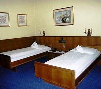 Hotel Windsor Hotelbetriebs_12