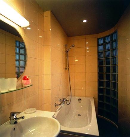 Karel de Stoute Hotel Bruges_10
