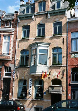 Hotel Gulden Vlies_8